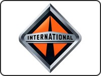InternationalTrucks1