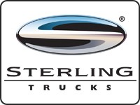 SterlingTrucks1